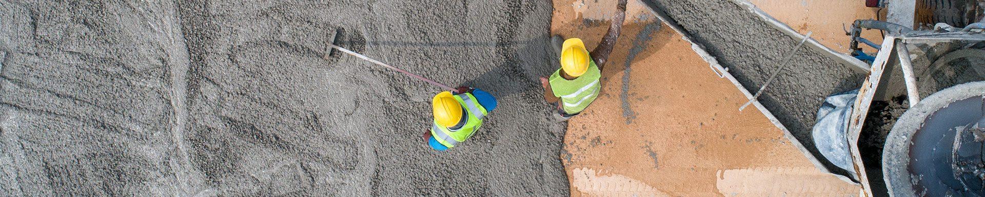 O nosso objetivo é fornecer concreto e argamassa de qualidade, na dosagem certa, com prazo e condições de atendimento para você construir mais e melhor.