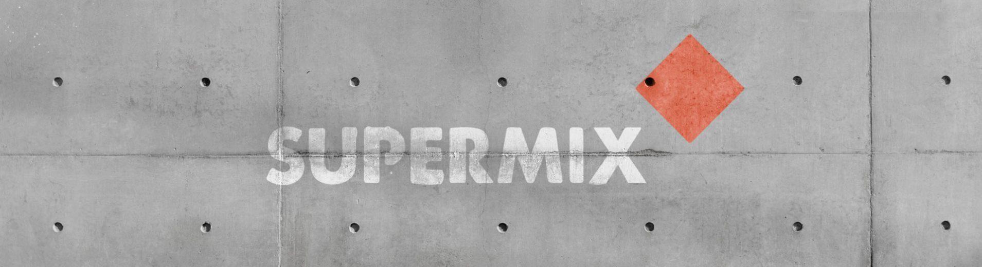 A Supermix